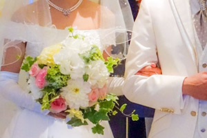 結婚 年の差コン(年の差 街コン)