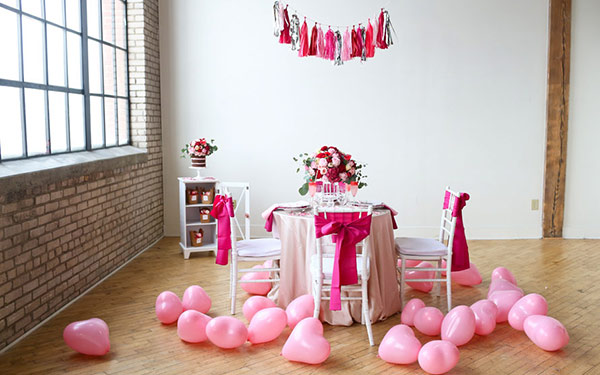TheEverygirl_ValentineSoiree1-face1