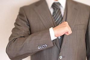 職業 年収1000万以上の高年収の男性限定の街コン